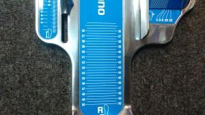 KIMG0523