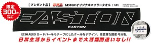 EASTON_Towel_02